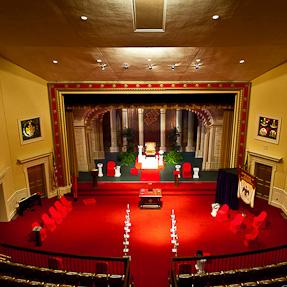 sr-auditorium