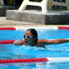swimmer-butterfly