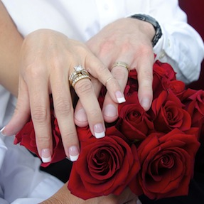 photographers-wedding-charlotte-roses-rings-287