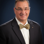 NC Masonic Grand Lodge Elects New Grand Master