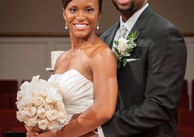 jumoke-keith-wedding-342