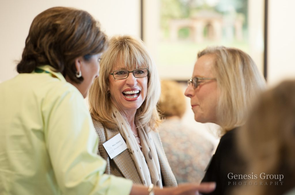 charlotte-symphony-guild-fall-meeting-2013