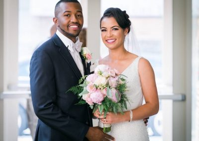 cherry-wedding-portrait