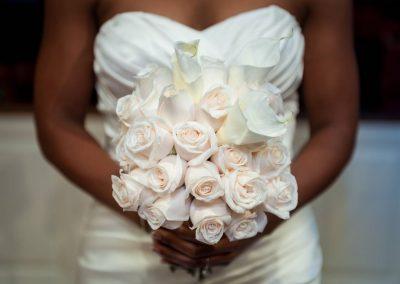 jumoke-keith-wedding-107
