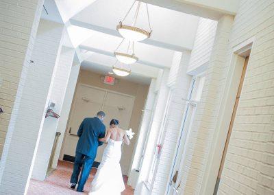 jumoke-keith-wedding-290