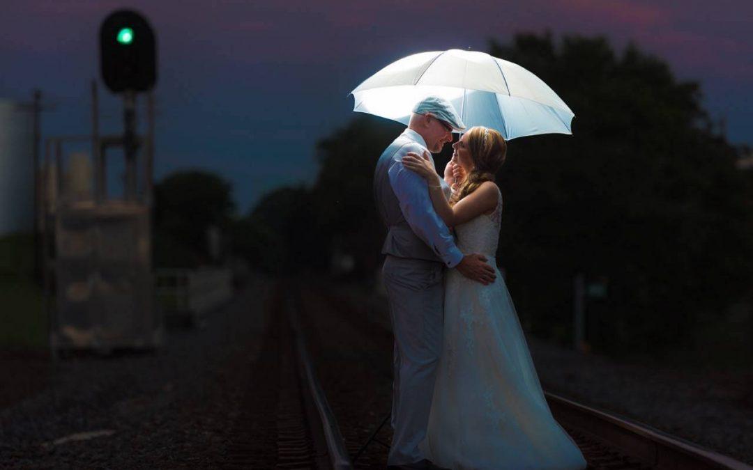 Wedding Wednesday – Charlotte Area Bridal Shows