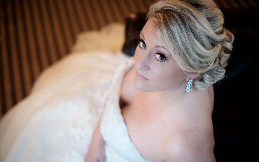 Wedding Wednesday – 5 Tips for Better Pics